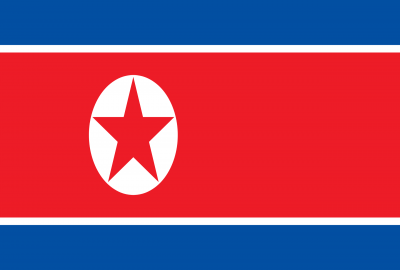 Best North Korea Bitcoin Casinos 2021