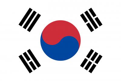 Best South Korea Bitcoin online Casinos
