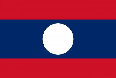 Best Laos Bitcoin Gambling Casinos