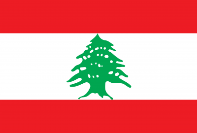 Best Lebanon Bitcoin Casinos in March 2021
