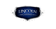 Lincoln - number 45 Bitcoin Casino