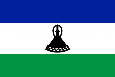Top Lesotho Bitcoin online Casinos 2021