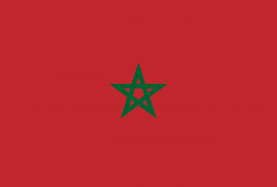 Best Morocco Bitcoin Casinos 2021
