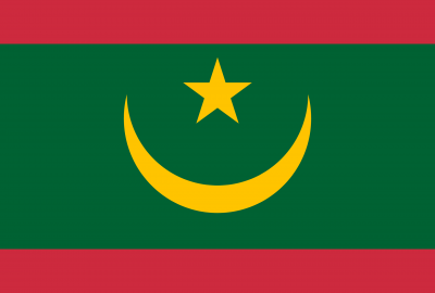 Best Mauritania Bitcoin Casinos 2021