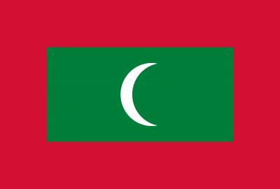 Top Maldives Bitcoin Gambling Casinos 2021