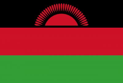 Best Malawi Bitcoin Casino Sites 2021