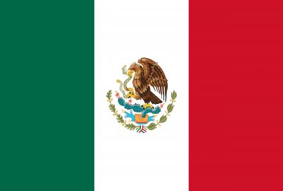 Best Mexico Bitcoin Gambling Casinos