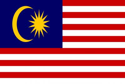 Top Malaysia Bitcoin Casinos