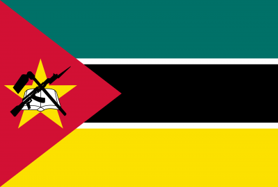 Top Mozambique Bitcoin online Casinos 2021