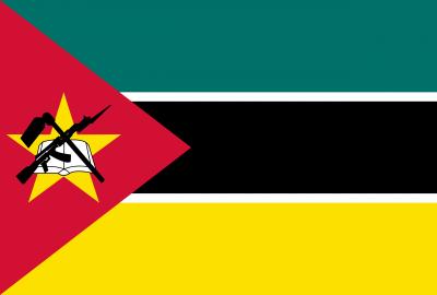 Top Mozambique Bitcoin online Casinos 2021