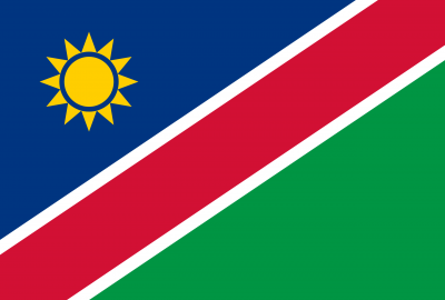 Best Namibia Bitcoin Gambling Casinos in March 2021