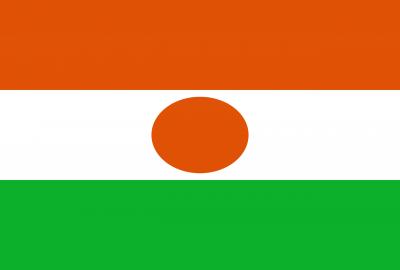 Best Niger Bitcoin Gambling Casinos 2021