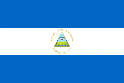Best Nicaragua Bitcoin Casinos