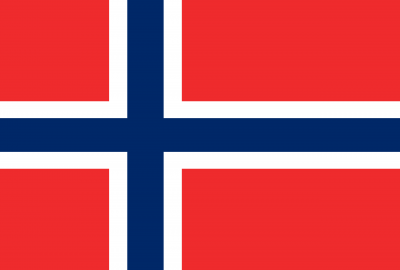 Best Norway Bitcoin Gambling Casinos