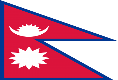Top Nepal Bitcoin online Casinos 2021