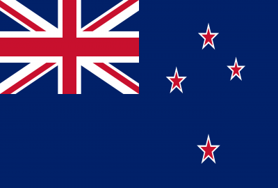 Top New Zealand Bitcoin online Casinos