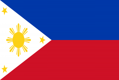 Top Philippines Bitcoin Gambling Casinos 2021