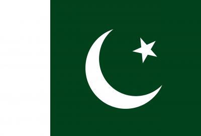 Top Pakistan Bitcoin Casino Sites