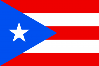 Top Puerto Rico Bitcoin online Casinos in March 2021