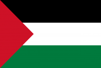 Best Palestine Bitcoin online Casinos in May 2021