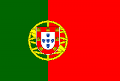 Top Portugal Bitcoin Gambling Casinos 2021