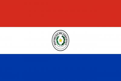 Top Paraguay Bitcoin online Casinos