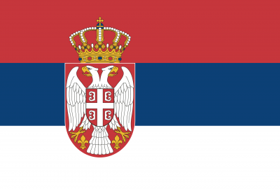 Best Serbia Bitcoin Gambling Casinos in May 2021