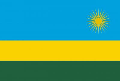 Best Rwanda Bitcoin online Casinos