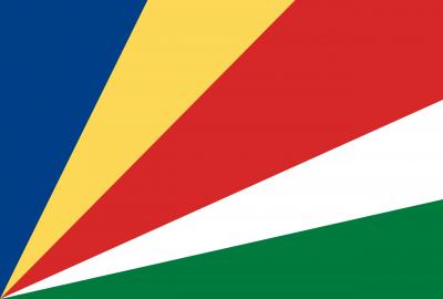 Top Seychelles Bitcoin online Casinos 2021