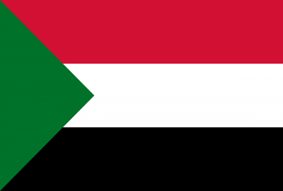 Top Sudan Bitcoin online Casinos in March 2021