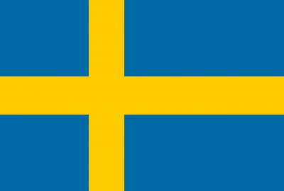 Best Sweden Bitcoin Gambling Casinos 2021