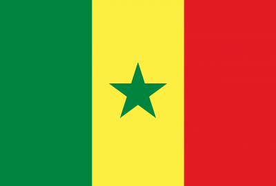 Best Senegal Bitcoin Gambling Casinos 2021