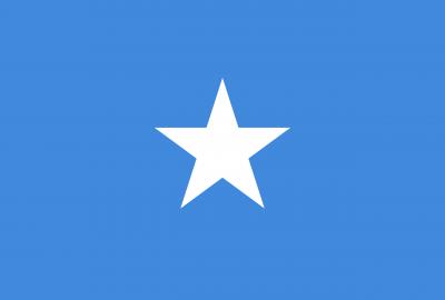 Top Somalia Bitcoin Casinos