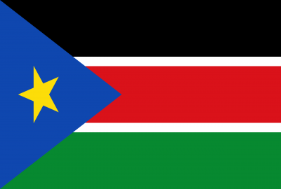 Top South Sudan Bitcoin Casinos in March 2021