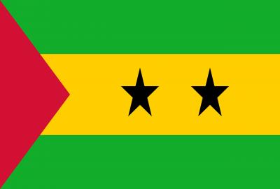 Top Sao Tome and Principe Bitcoin Casino Sites