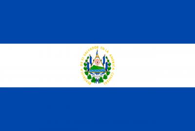 Best El Salvador Bitcoin Casino Sites
