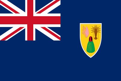 Top Turks and Caicos Islands Bitcoin Casinos in March 2021