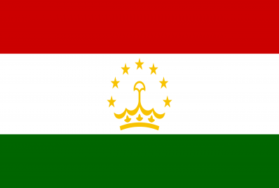 Top Tajikistan Bitcoin Casinos