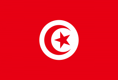 Top Tunisia Bitcoin Casino Sites in March 2021