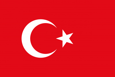 Top Turkey Bitcoin Casinos in May 2021