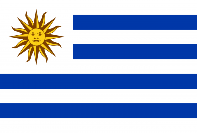 Top Uruguay Bitcoin Casino Sites in March 2021