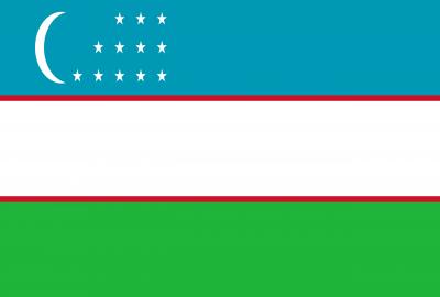 Top Uzbekistan Bitcoin Casinos