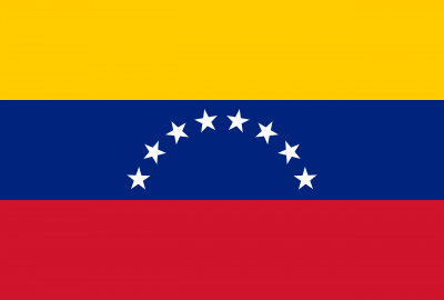 Best Venezuela Bitcoin online Casinos in March 2021