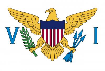 Best United States Virgin Islands Bitcoin Casinos 2021