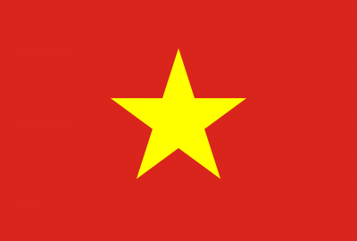Top Vietnam Bitcoin Casinos in March 2021