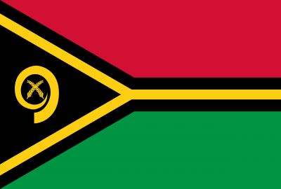 Best Vanuatu Bitcoin online Casinos in March 2021