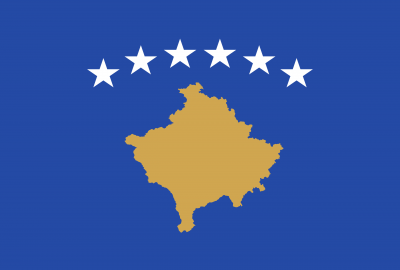Top Kosovo Bitcoin Gambling Casinos