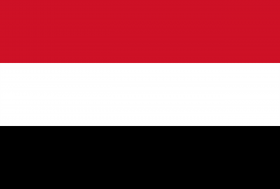 Top Yemen Bitcoin Casinos