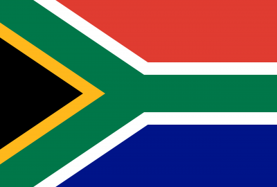 Best South Africa Bitcoin online Casinos 2021