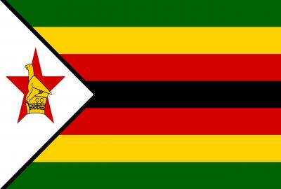 Best Zimbabwe Bitcoin Casino Sites